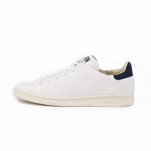 zapatillas Adidas Stan Smith Og Primeknit blanco S75148 1