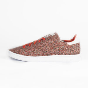 zapatillas Adidas Stan Smith Pk Crachi S80068