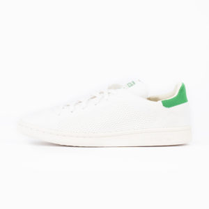 zapatillas Adidas Stan Smith Og Primeknit Blanco S75146 1
