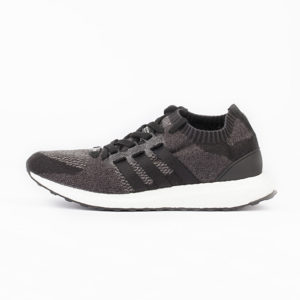 zapatillas Adidas Eqt Support Ultra Primeknit Color Core Black Footwear White BB1241 1
