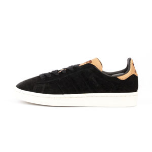 zapatillas Adidas Campus Color Core Black Supplier Colour BB0030 1