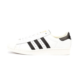Adidas Adidas Superstar Boost Blanco BB0188