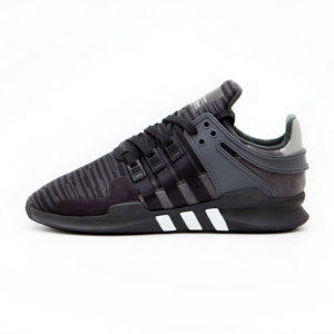zapatillas Adidas Eqt Support Adv Negro BB1297