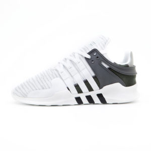 zapatillas Adidas Eqt Support Adv Blanco BB1296