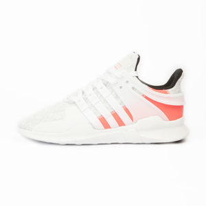 Zapatilla Adidas EQT Support Crystal White BB2791