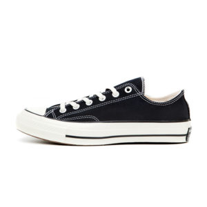 Zapatilla Converse Chuck Taylor All Star 70 Black