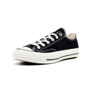 Sneaker Converse Chuck Taylor All Star 70 Black