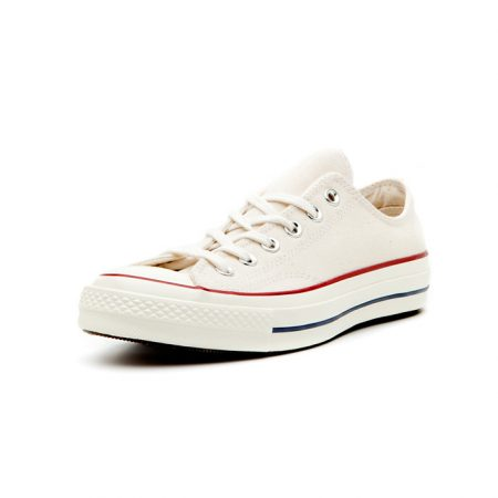 Sneaker Converse Chuck Taylor All Star 70 Parchment