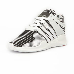 Sneakers Adidas EQT Support ADV Primeknit Footwear White Turbo