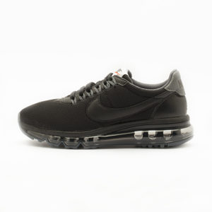 Zapatilla Nike Air Max LD-Zero Black Dark Grey