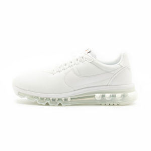 Zapatilla Nike Air Max LD-Zero White