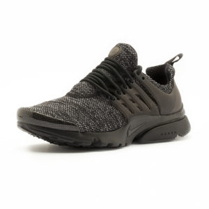 Sneaker Nike Air Presto Ultra BR Black