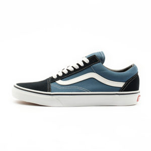 Zapatillas Vans Old Skool Navy