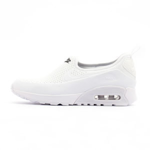 Zapatilla Nike Air Max 90 Ultra 2.0 Ease White