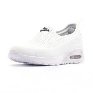 Sneaker Nike Air Max 90 Ultra 2.0 Ease White
