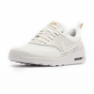 Calzado Nike Air Max Thea Premium QS Summit White