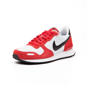 Sneaker Nike Air Vortex Gym Red Black Pure Platinum