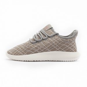 Zapatilla Adidas Tubular Shadow Ch Solid Grey Ch Solid Grey Raw Pink