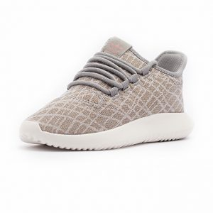 Sneaker Adidas Tubular Shadow Ch Solid Grey Ch Solid Grey Raw Pink