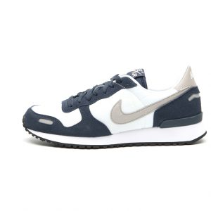 Zapatilla Nike Air Vortex Armony Navy Cobblestone