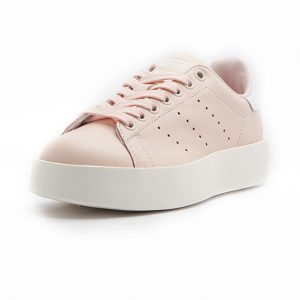 Sneaker Adidas Stan Smith Bold Icey Pink Icey Pink Footwear White