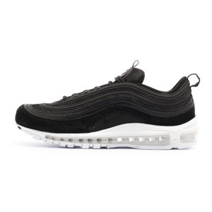 Zapatilla Nike Air Max 97 Black Black White