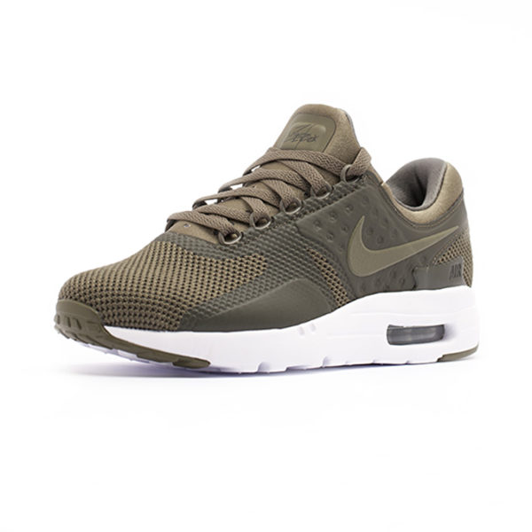 Sneaker Nike Air Max Zero Essential Medium Olive Medium Olive