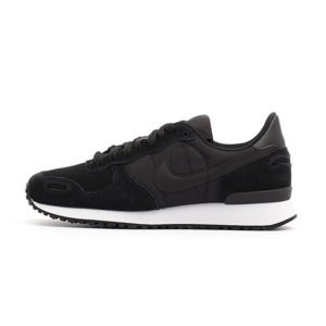 Zapatilla Nike Air Vortex Black Black White