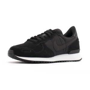 Sneaker Nike Air Vortex Black Black White