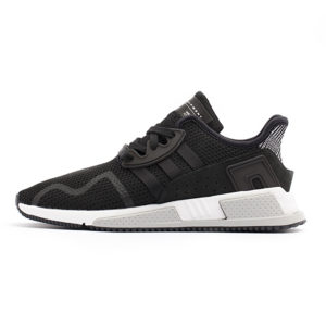 Zapatilla Adidas EQT Cushion ADV Core Black Footwear White