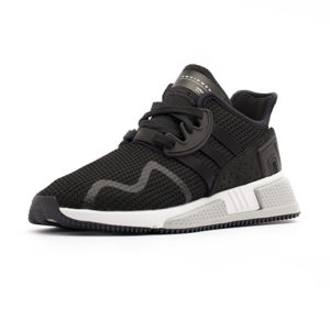 Sneaker Adidas EQT Cushion ADV Core Black Footwear White