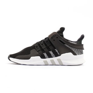 Zapatilla Adidas EQT Support ADV Core Black Footwear White