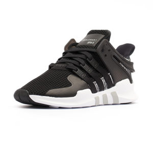 Sneaker Adidas EQT Support ADV Core Black Footwear White