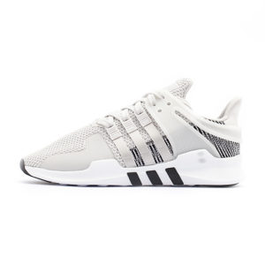 Zapatilla Adidas EQT Support ADV Footwear White Grey One