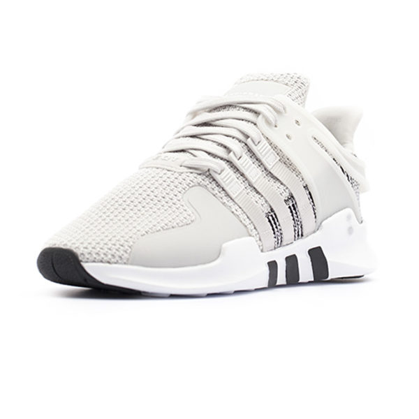 Sneaker Adidas EQT Support ADV Footwear White Grey One