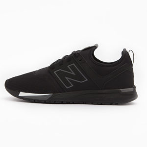 Zapatilla New Balance MRL 247 BR Black