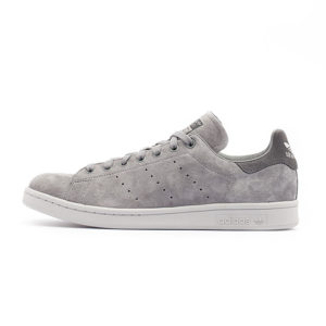 Zapatilla Stan Smith Grey Three Grey Three Grey Five