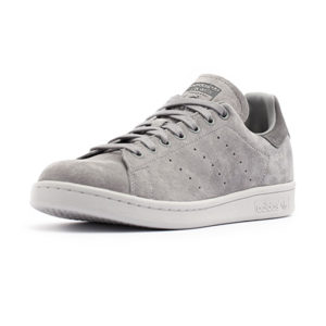 Sneaker Stan Smith Grey Three Grey Three Grey Five