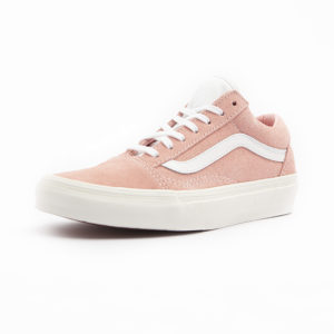 Sneaker Vans Old Skool Retro Sport Blossom True White