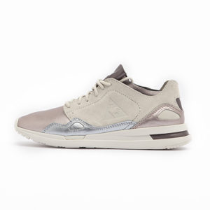 Zapatilla Le Coq Sportif LCS R Flow W Metallic Multicolor