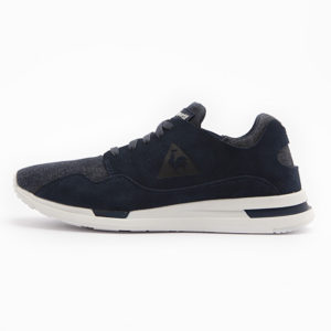 Zapatilla Le Coq Sportif LCS R Pure Denim Dress Blue