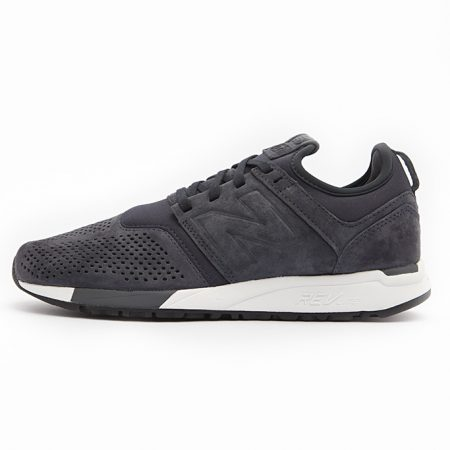 Zapatilla New Balance MRL 247 LN Navy