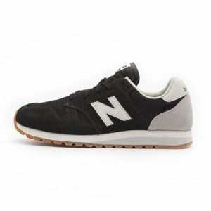 Zapatilla New Balance U 520 AG Black