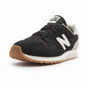 Sneaker New Balance U 520 AG Black