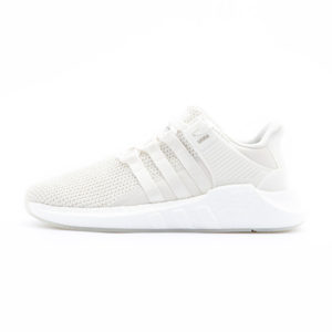 Zapatilla Adidas EQT Support 93 17 Beige Off White Off White Footwear White