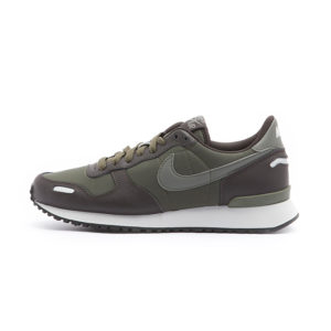 Zapatilla Nike Air Vortex Cargo Khaki River Rock