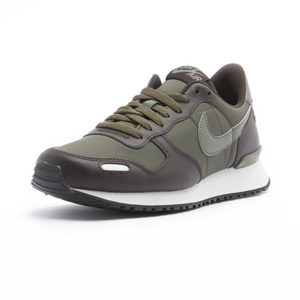 Sneaker Nike Air Vortex Cargo Khaki River Rock