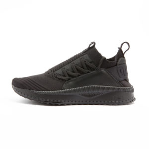 Zapatilla Puma Tsugi Jun Black