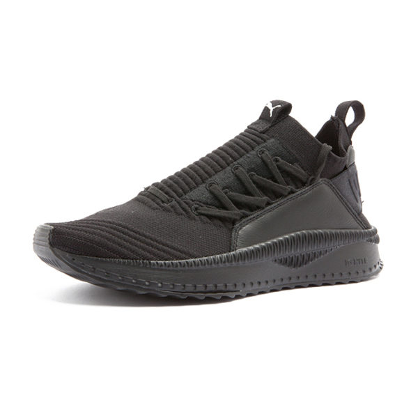 Sneaker Puma Tsugi Jun Black