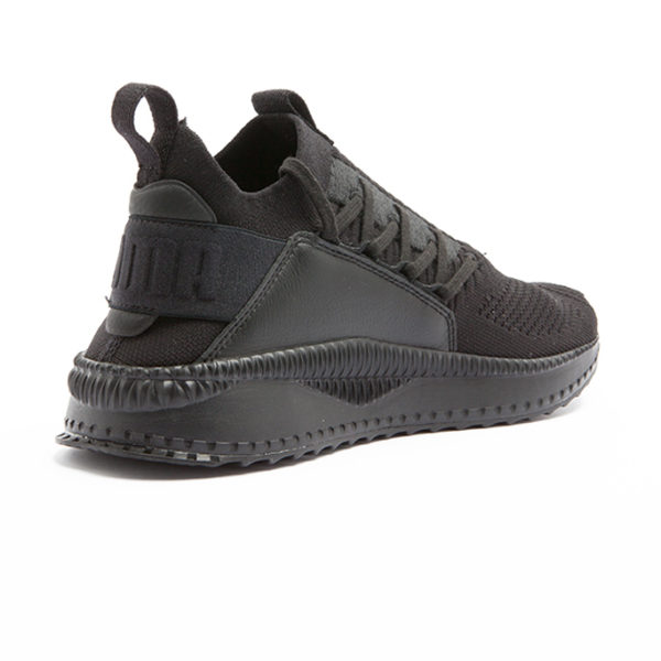 Bamba Puma Tsugi Jun Black